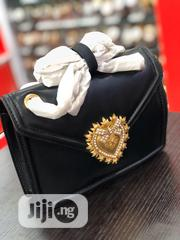 Dolce Gabbana Bag | Bags for sale in Lagos State, Surulere