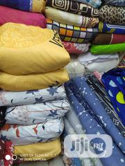 Quality American Stock Bedsheet Duvets | Home Accessories for sale in Lagos State, Lagos Island