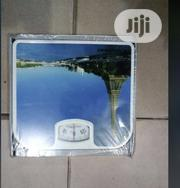 Brand New Manual Weighing Scale | Store Equipment for sale in Lagos State, Lekki Phase 2