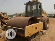 Roller (Cat) 2005   Heavy Equipment for sale in Abuja (FCT) State, Jahi