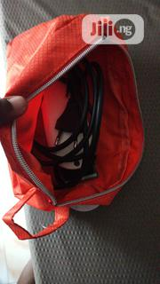 Affordable Travel Toiletry Bag For Souvenirs And Gift | Bags for sale in Lagos State, Magodo