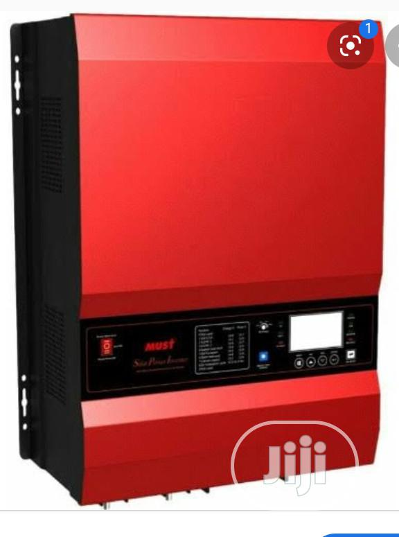 150 Watts Inverter, Dc12v