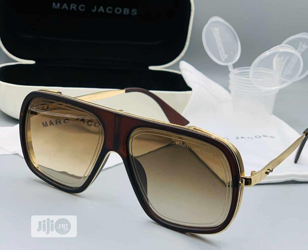 Marc Jacobs   Clothing Accessories for sale in Lagos Island (Eko), Lagos State, Nigeria