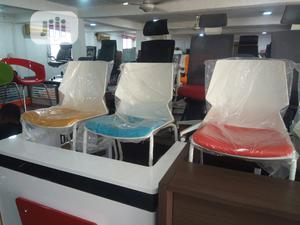 Restaurant Chairs   Furniture for sale in Lagos State, Ojo