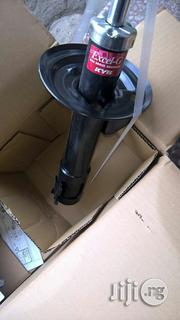 KYB Shock Absorber | Vehicle Parts & Accessories for sale in Lagos State