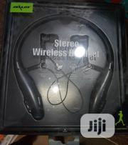Zealot Headset H7 | Headphones for sale in Lagos State, Ojo