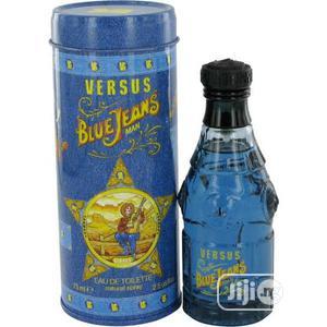 Versace For Men, Eau De Toilette Spray 2.5- | Fragrance for sale in Lagos State