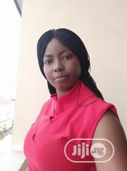 Field Sales Agent - Car Department   Sales & Telemarketing CVs for sale in Lagos State, Ikorodu