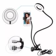 Table Top Selfie Ringlight | Accessories for Mobile Phones & Tablets for sale in Lagos State, Lagos Island