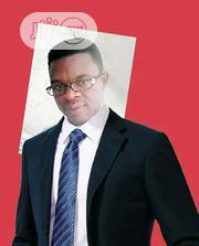 Church Administrative Assistant | Clerical & Administrative CVs for sale in Abia State, Umu Nneochi