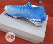 Nike Football Boot (Mercurial) | Shoes for sale in Kwara State, Ilorin East