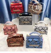 Mini Side Bag | Bags for sale in Abuja (FCT) State, Nyanya