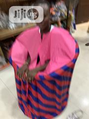 Portable Steam Sauna | Tools & Accessories for sale in Lagos State, Agboyi/Ketu