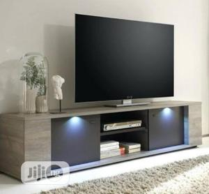 Design Tv Stand   Furniture for sale in Lagos State, Ikeja