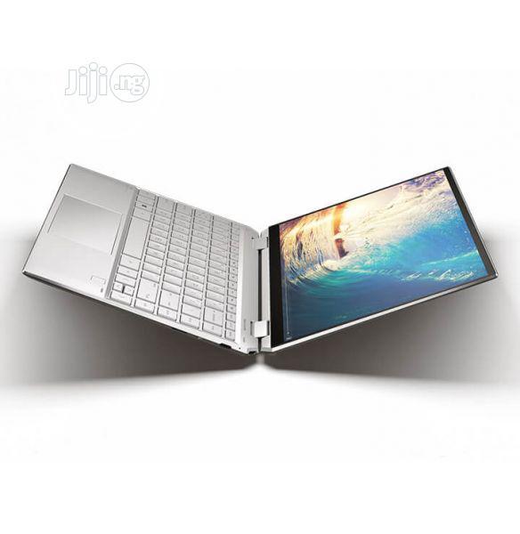 New Laptop HP Spectre X360 13 8GB Intel Core I7 SSD 512GB