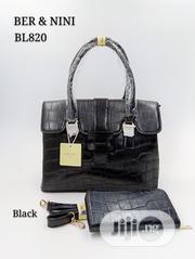 BER&NINI Handbags | Bags for sale in Lagos State, Lagos Island