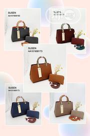 Susen Handbags | Bags for sale in Lagos State, Lagos Island