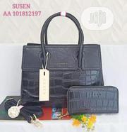 Susen Handbag | Bags for sale in Lagos State, Lagos Island