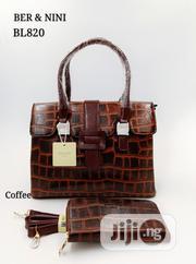 BER NINI Handbags | Bags for sale in Lagos State, Lagos Island