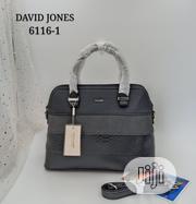 David Jones Handbags | Bags for sale in Lagos State, Lagos Island