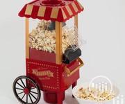 Popcorn Machine Mini   Restaurant & Catering Equipment for sale in Lagos State, Lagos Island
