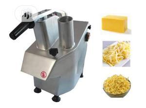 Vegetable Slicer Machine | Restaurant & Catering Equipment for sale in Lagos State, Ojo