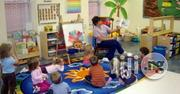Nursery And Primary School Teachers Wanted | Recruitment Services for sale in Lagos State, Ifako-Ijaiye