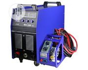 Mig Welding Machine 500A | Electrical Equipment for sale in Lagos State, Lagos Island
