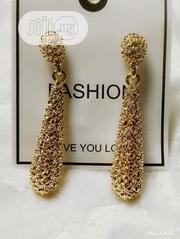 Classic And Elegant Earrings | Jewelry for sale in Lagos State, Agege