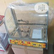 2ft Stainless Snacks Warmer | Restaurant & Catering Equipment for sale in Abuja (FCT) State, Central Business Dis