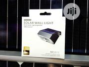 Osram 10W Solar Wall Light (BULK) | Solar Energy for sale in Lagos State, Ojo