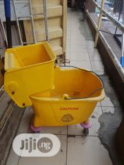 Industrial Mop Bucket | Home Accessories for sale in Lagos State, Lagos Island
