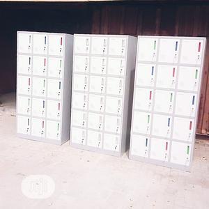 Brand New Locker | Furniture for sale in Lagos State, Ikeja