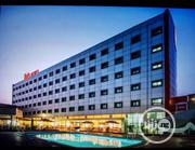 Functional Hotel Of 188 Rooms For Sale At Airport Road Ikeja | Commercial Property For Sale for sale in Lagos State, Ikeja