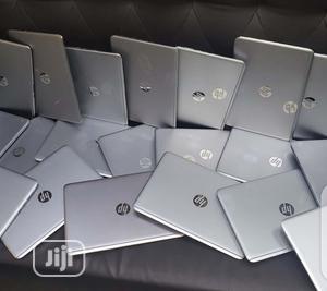 Laptop HP 6GB Intel Core i5 SSD 500GB | Laptops & Computers for sale in Ogun State, Imeko Afon