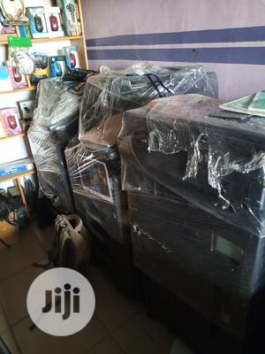 Printing Machine, Direct Image Machine | Printers & Scanners for sale in Ogun State, Ilaro