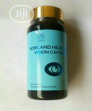 Eyes Clearing Capsules | Vitamins & Supplements for sale in Kaduna State, Kaduna