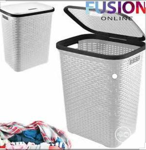 Laundry Basket | Home Accessories for sale in Lagos State, Lagos Island (Eko)