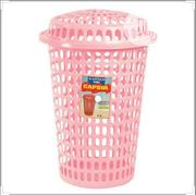 Muliti Purpose Laundry Basket | Home Accessories for sale in Lagos State, Lagos Island