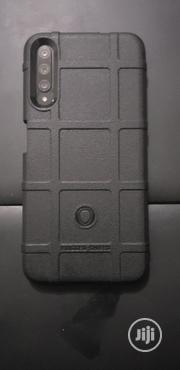 Huawei Y9s 128 GB Black | Mobile Phones for sale in Lagos State, Ikeja