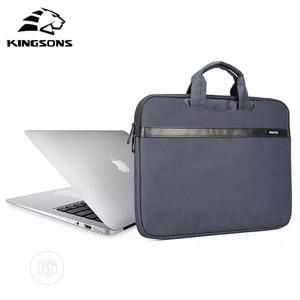 Laptop Bag | Computer Accessories  for sale in Abuja (FCT) State, Wuse 2