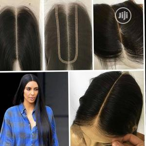 Kimk Closures   Hair Beauty for sale in Lagos State, Ikeja