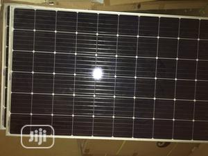 310w Bestcom MONO Solar Panel Available With 35yrs Warranty   Solar Energy for sale in Lagos State, Lekki