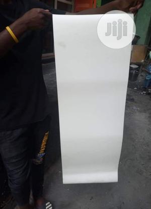 Conveyor Belt Moulder Belt | Manufacturing Materials for sale in Lagos State, Ojo
