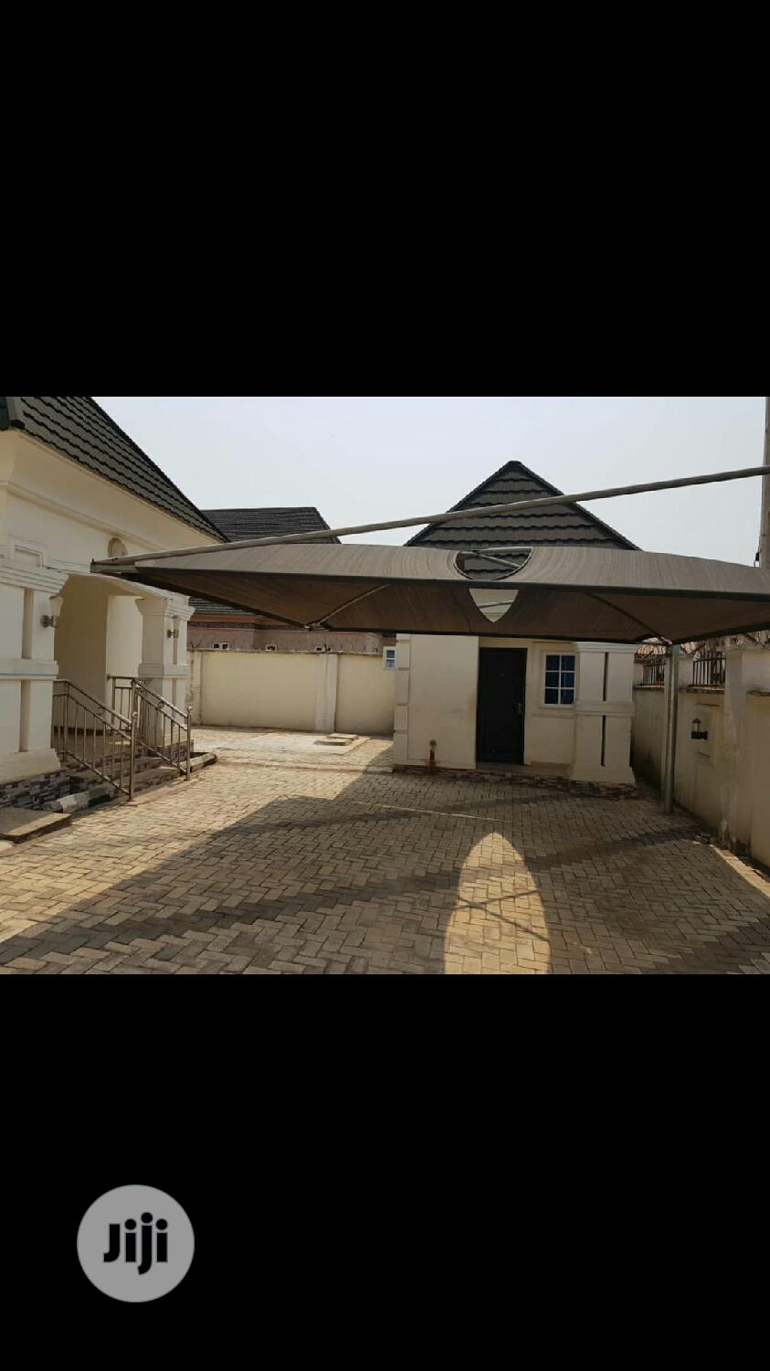 Standard Bungalow for Sale | Houses & Apartments For Sale for sale in Benin City, Edo State, Nigeria