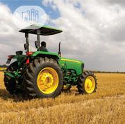 Brand New John Deere Agricultural Tractors | Heavy Equipment for sale in Kaduna State, Kaduna
