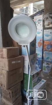 Salon Magnifying Light | Salon Equipment for sale in Lagos State, Ojo