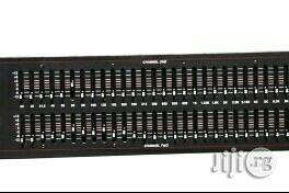 Pro Equalizer | Audio & Music Equipment for sale in Lagos State, Surulere