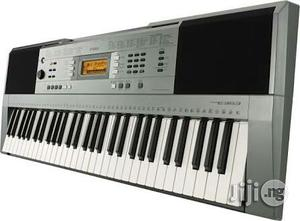 Yamaha Keyboard PRS E353   Musical Instruments & Gear for sale in Lagos State, Surulere