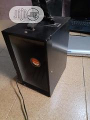 Real Sound Megaphone | Audio & Music Equipment for sale in Lagos State, Ojodu